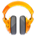 Google Play Music: Toda tu música estés donde estés
