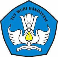 Pengumuman Hasil UN SMA SMK Jawa Timur 26 Mei 2012 | Nilai Kelulusan