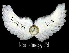 Tempus fugit ediciones y distribuciones literarias SL