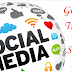 TOP SOCIAL BOOKMARKING SITES 2015