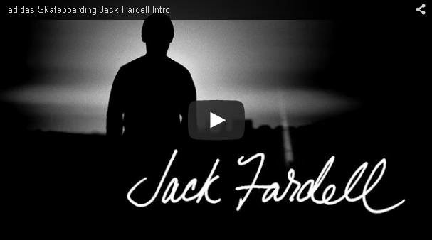http://www.thrashermagazine.com/articles/videos/jack-fardells-adidas-skateboarding-intro-part/