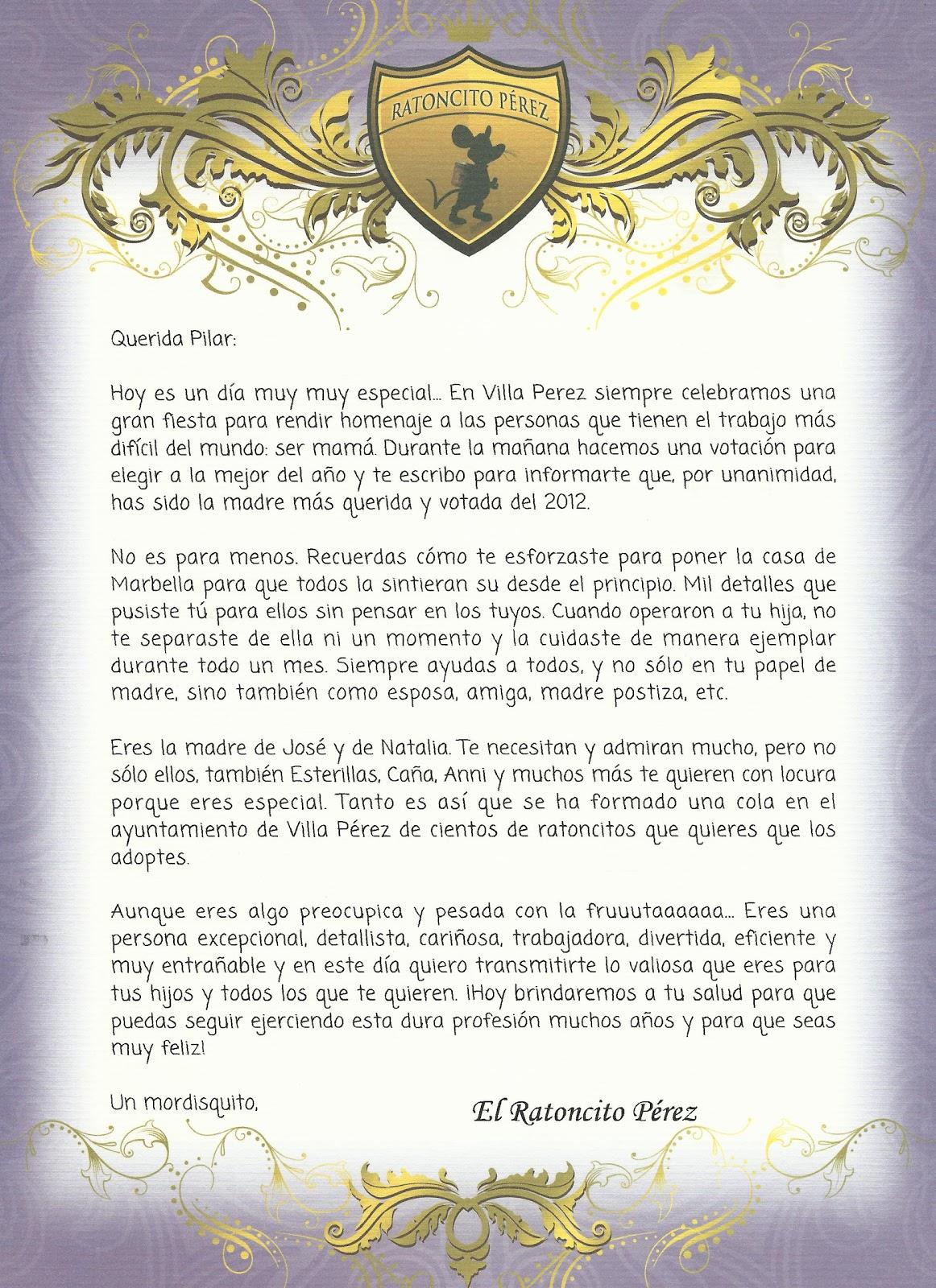 Carta A Una Madre Fallecida | newhairstylesformen2014.com