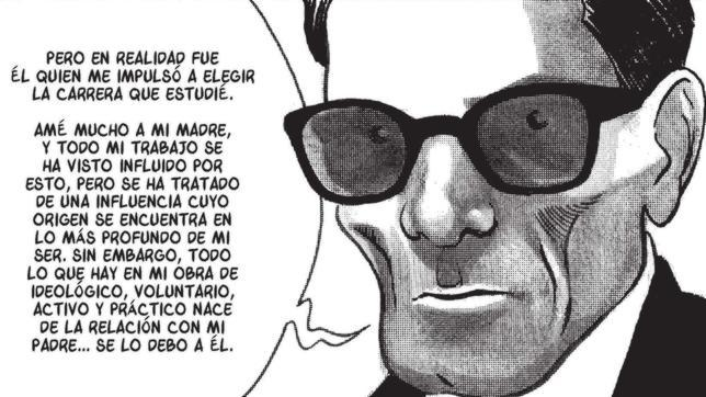 PASOLINI  BY  TOLEDO