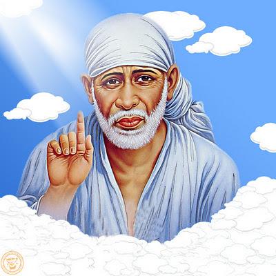 A Couple of Sai Baba Experiences - Part 96