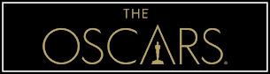 Los Oscar de la Academia