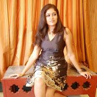 Meghna raj unseen hot photos