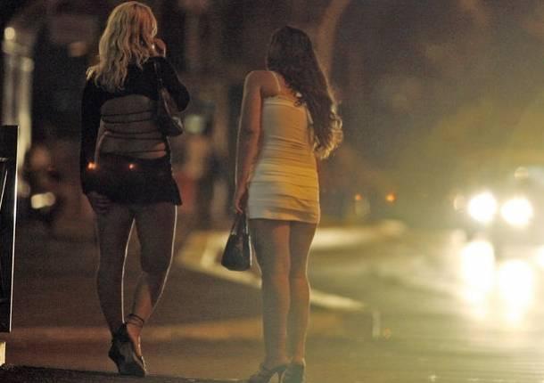 collares prostitutas jesus prostitutas