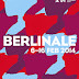 Palmarès Berlinale 2014