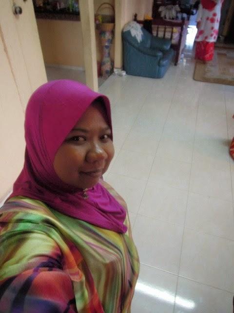Kedah Mai