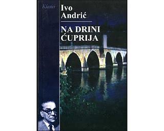 sastavi iz srpskog sukob dobra i zla u romanu na drini cuprija