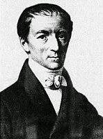 G. Reinhold Treviranus