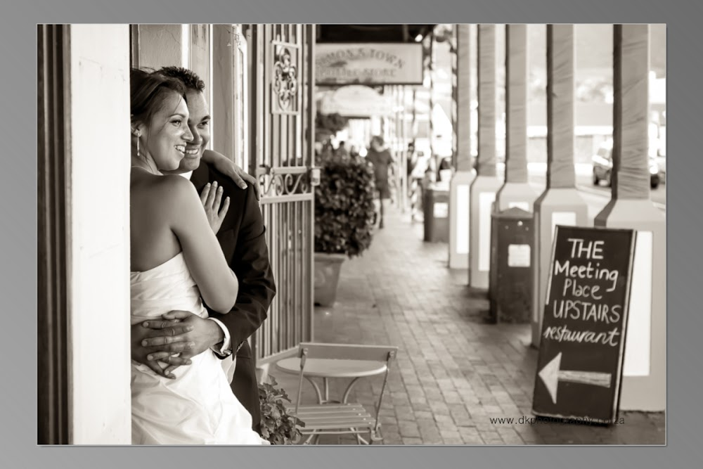 DK Photography Slideshow-493 Monique & Bruce's Wedding in Blue Horizon in Simonstown  Cape Town Wedding photographer