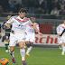 Ligue 1 : Le retour en forme de Lyon