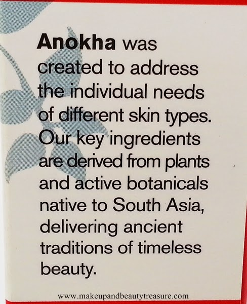 Anokha-Skin-Care-Reviews