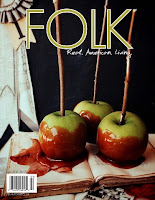 FOLK-magazine
