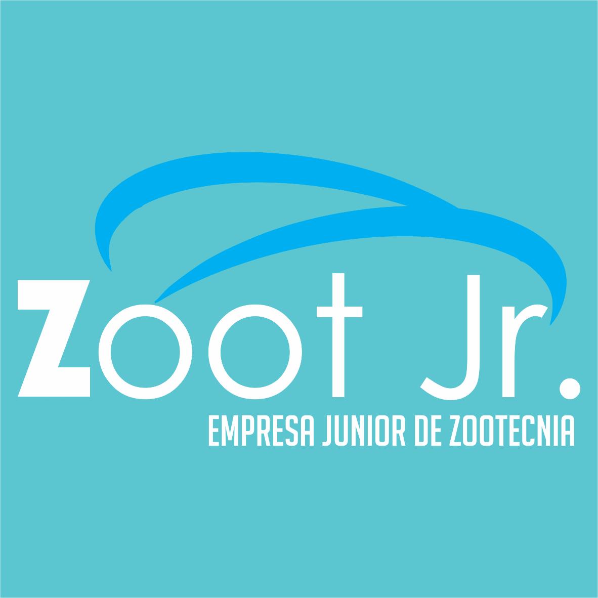 Empresa Júnior de Zootecnia- Pirassununga, SP