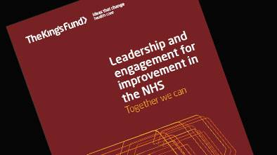 alimo metcalfe transformational leadership Transformational leadership, leaders and followers raise one another to new heights of 'engaging leadership' (alimo-metcalfe and alban-metcalfe, 2008.