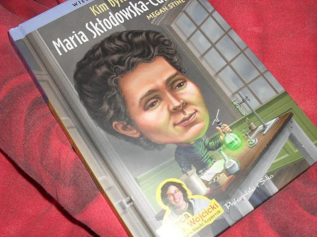 http://www.proszynski.pl/Kim_byla_Maria_Sklodowska_Curie_-p-33343-.html