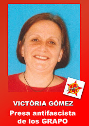 Victoria Gmez Mndez