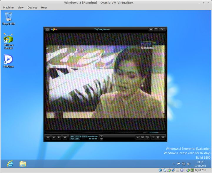 10 windows 380 utv driver Gadmei Sound