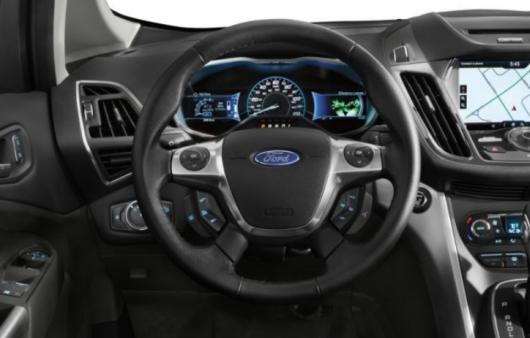 2014 C Max Availability Date.html | Autos Post