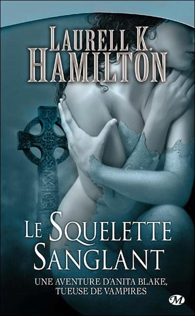 http://www.milady.fr/livres/view/le-squelette-sanglant