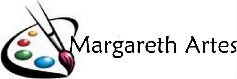 Margareth Artes