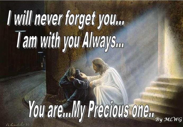jesus is alive inspirational quotes from the holy bible