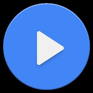 MX Player Pro 1.7.36a APK