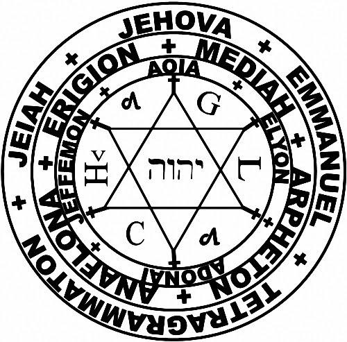 la grande invocation de salomon pdf