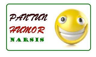 gambar lucu tentang Pantun humor lucu narsis abis, emoticon, emotions, lucu narsis