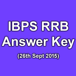 Office Assistant Exam Answer Key 26 Sep 2015