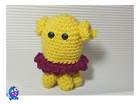 https://www.crazypatterns.net/de/items/8371/monster-girl-amigurumi-free-crochet-pattern