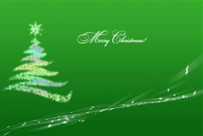 merry christmas pics  Christmas awesome green wallpaper