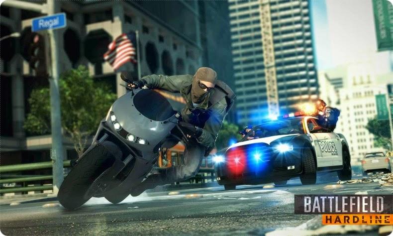 http://www.gamingdose.com/wp-content/uploads/2014/06/battlefield-hardline-ss-021ss.jpeg
