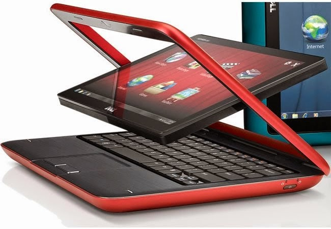 Làm sao để mua được 1 chiếc laptop cũ chất lượng giá hợp lý