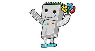 Как удалить мусор из индекса Google