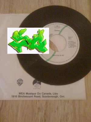 Cameo-Word_Up-(7inch_Vinyl)-1986-SO_INT