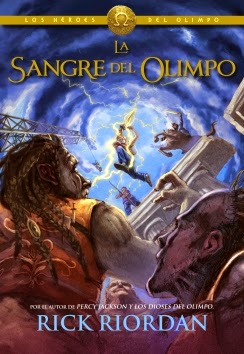 http://www.megustaleer.com/ficha/GT31276/heroes-del-olimpo-5-la-sangre-del-olimpo