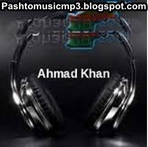 Ahmad Khan-[pashtomusicmp3.blogspot.com]