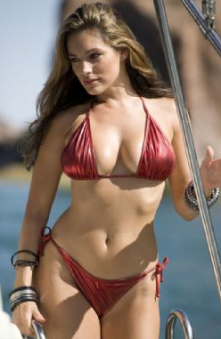 unseen hot spicy kelly brook hot picture