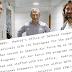 Wikileaks demuestra la indefinición de Podemos al imperialismo norteamericano