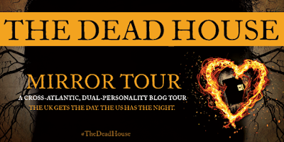 http://thenovl.com/post/126610446484/the-dead-house-mirror-tour-i-am-real-i-exist