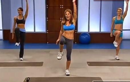 ejercicios para quemar grasa rapidamente