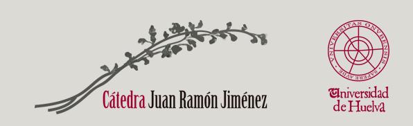 http://www.uhu.es/catedra.juanramonjimenez/index.php/centenario-platero-y-yo-1914-2014/simposio-internacional-cien-anos-de-platero-y-yo-1914-2014