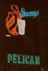 Buvez Pélican