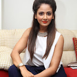 Parul Yadav Photos at South Scope Calendar 2014 Launch Photos 252870%2529