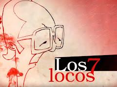 Cultura-Libros. Programa de la TV pública argentina.