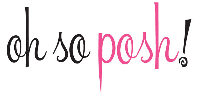 Perfectly Posh Review Xoxo Rebecca