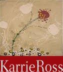 Karrie Ross